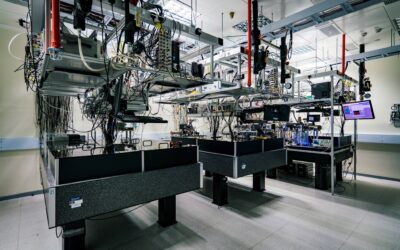 Postdoctoral fellowships in experimental superconducting circuits in Singapore