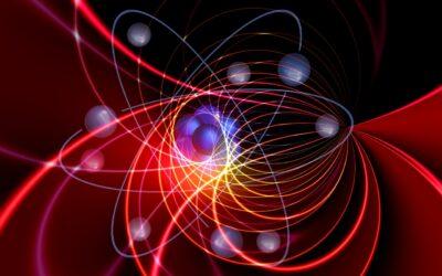 CSIRO says quantum worth over $4 billion