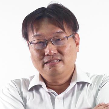 Leong Chuan KWEK