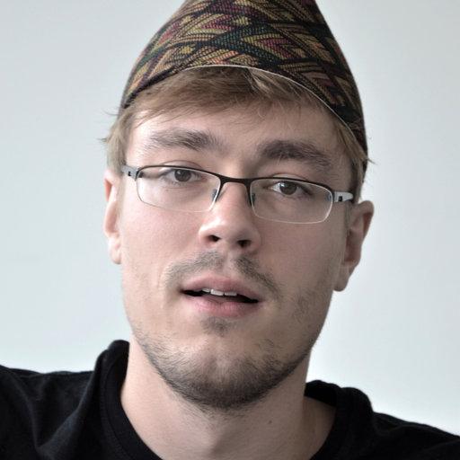 Maciej OBREMSKI