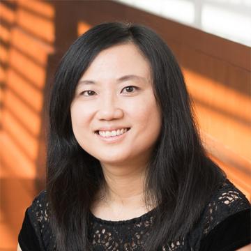 Hui Khoon NG