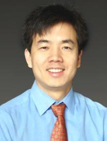 Qihua XIONG