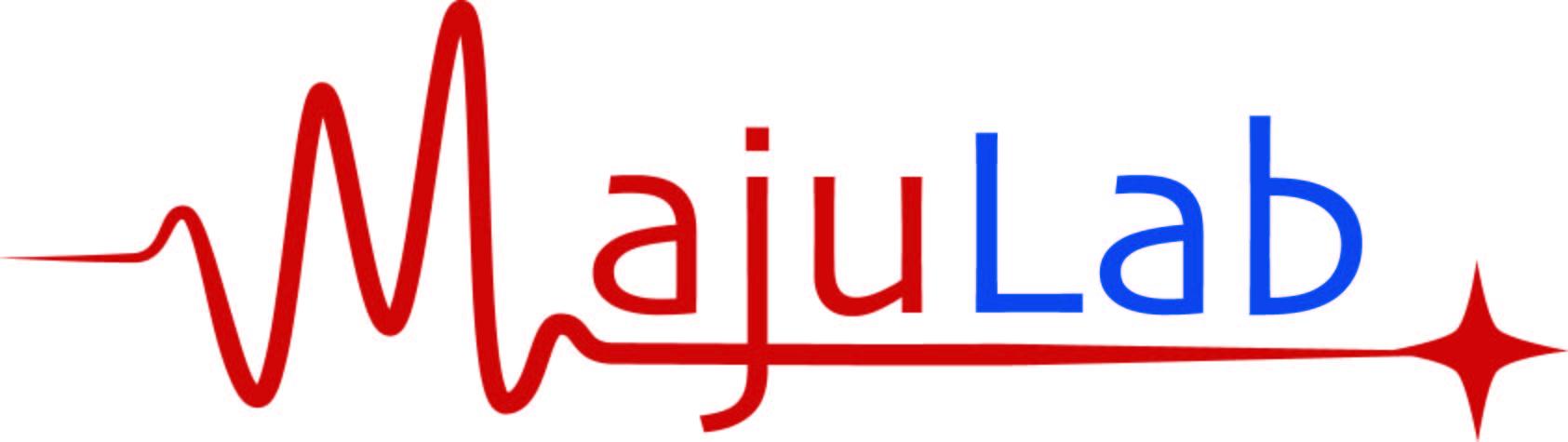 Majulab