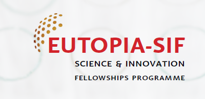 EUTOPIA PostDoc fellowships